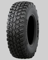 Nokian TRI 2 Extreme Steel